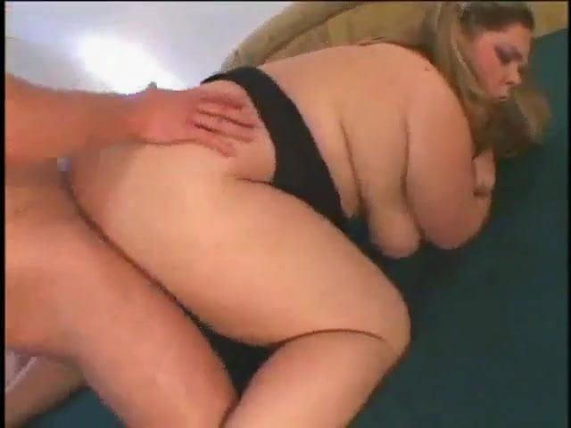 Fucking Tight Teen Pussy