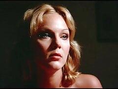 Laura's Toys (1975, US, Mary Mendum, full movie, DVD)