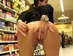 sexy intimate pics