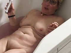 In tube so sexy