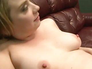 Mohou se vám také líbit tato videa: Awesome cuckold creampie 9:54 Před 1 měsícem MoviesAnd.