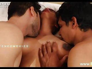 Romance porn