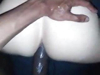 bareback 1HD Sex Videos