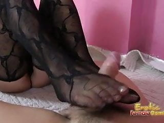 Arab amira video of...