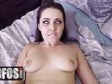 Jenna Sativa, Whitney Wright - Girls Gone POV - MOFOS