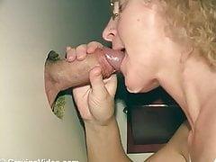 gloryhole free full porn