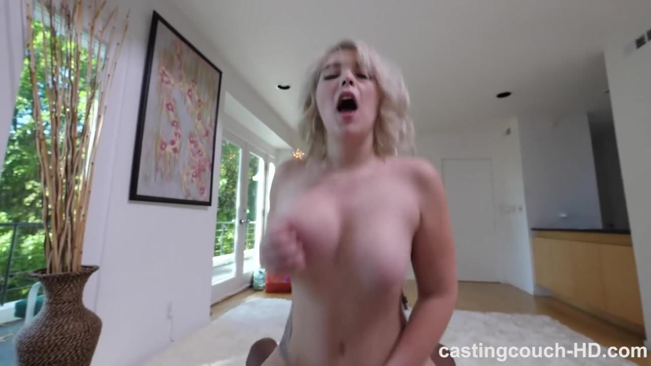 Amateur Wife Shared Big Cock