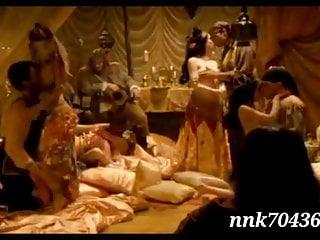 New egypt group sex videos...
