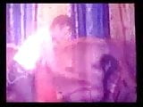 Bangla Movie Hot Song 6