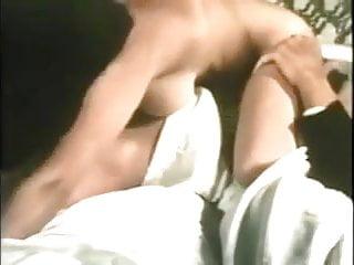 Vintage Cumshots 537