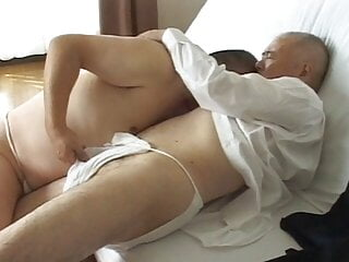 japanese mature osaka 30