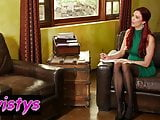 Mom Knows Best - Riley Reid, Jayden Cole - A Little More