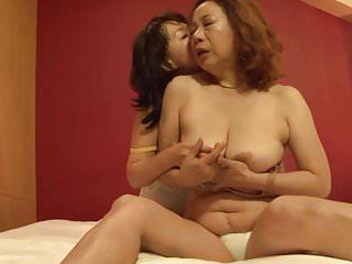 Uncensored Japanisch Hd Lesbisch Japanese Tubes