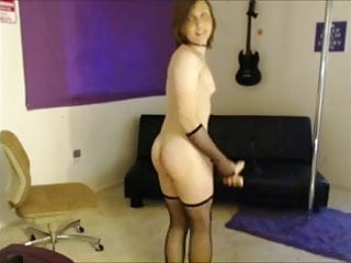 sienna private show