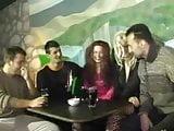 Srpski pornici