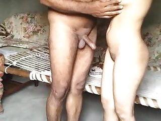 hot saxy in indiaHD Sex Videos