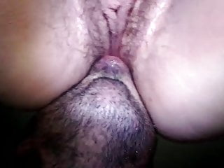 Bbw Eating Pussy video: fat ami pussy food