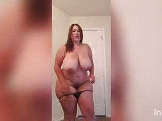 mal malloy fat black bodysuit (landscape)porno videos
