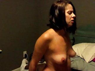 Amateur Girlfriend Slut Fucking My Brother – Home Sex