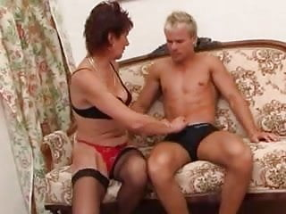 moje žena máma porno com