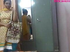 Hindi video Part 4