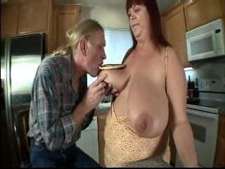 Fancy Tits