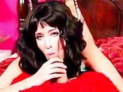 Kimberly Kane - Katy Perry Parody Porn xxx Part 1