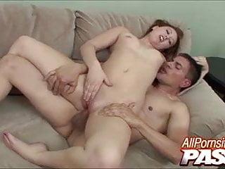 Hot stepsis pornstar cammie fox...