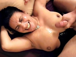 Arab Mom Porn Videos - fuqqt.com
