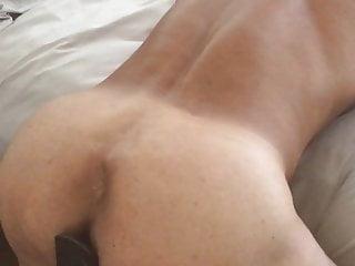 butt plug my trainer