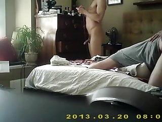 سکس گی Arabs use white fag whore. Iranian Gay Video interracial  hd videos gangbang  big cock  bareback  anal  amateur