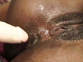 Leszbikus strapon pornó filmek