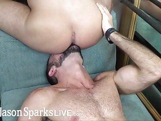 سکس گی Straight first time jock gets monster cock breeding straight gay (gay) muscle  monster cock gay (gay) jason sparks live (gay) hd videos gay cock (gay) first time gay (gay) first gay (gay) blowjob  big dick gay (gay) big cock gay (gay) big cock  bareback  amateur
