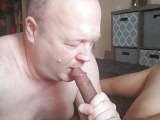 some nice bbc this am.HD Sex Videos