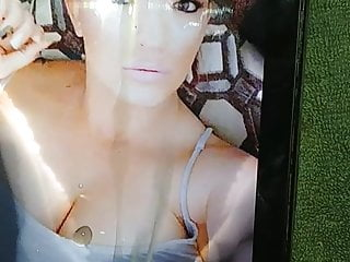 Monique cumtribute