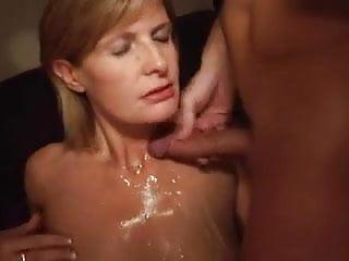 orphea viens baiser ma mere Nederlandse amateur sex