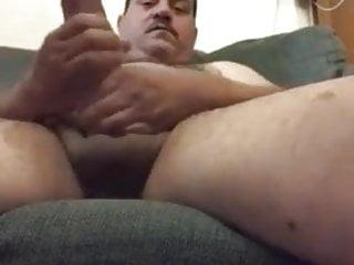 Yummy what daddy...
