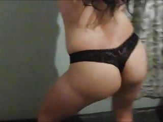 Wifes exposed voyeur collections...