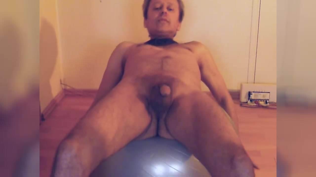 Amelia Cooke Naked princessmaya nude pussy - 18 year old, nude, nude pussy - porn8