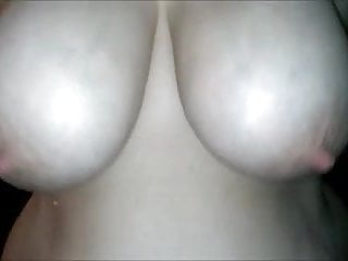 Wife 039 tits...