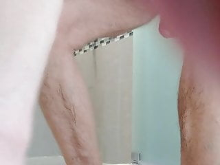 Tweed heads gym shower...