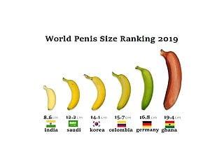 Amwf company asian man pornstar huge big long...