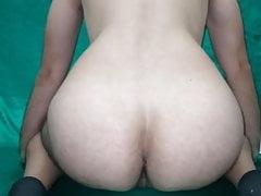 donyagay90Porn Videos