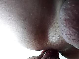 Hungry tongue for hungry hole