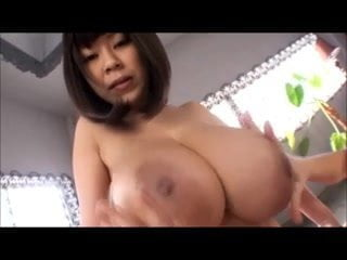 Excellent message big milf 1 tit japanese useful