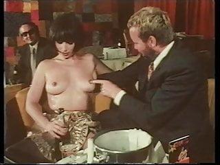 valódi szex pornóázsiai tranny szex cső