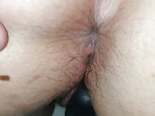ma femme adore que je la baise dans tous les sens porno videos