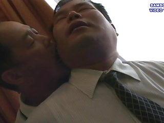 Asakusa Daddy 12