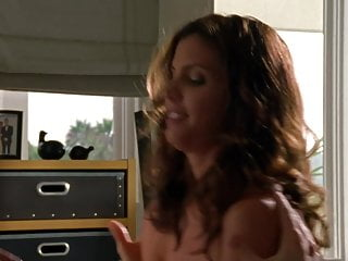 Charisma Carpenter - And #039; And #039;veronica Mars And #039; And #039; S2e03 02