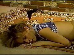 Princess Of Darkness (1988) Full Movie